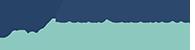 Studi Casanova Logo